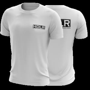 camiseta-hdlr-blanca-1