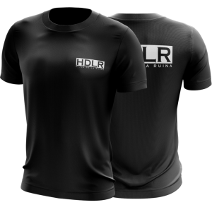 camiseta-hdlr-negra-1