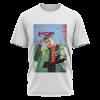 Magazine T-Shirt de Recycled J