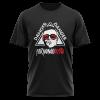 camiseta-fernandocosta-danger-negra
