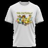 camiseta The Cecinews