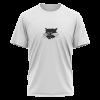 camiseta Dora Black blanca