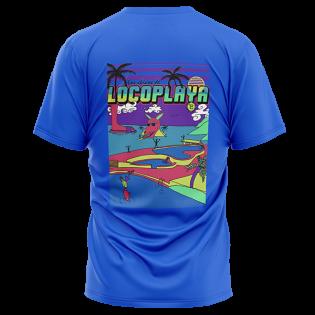 camiseta-LP-azul-back