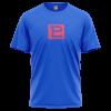 camiseta-LP-azul-front
