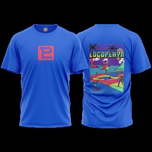 camiseta-LP-azul-front-back