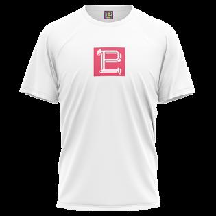 camiseta-LP-blanca-front
