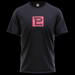 camiseta-LP-morado-front