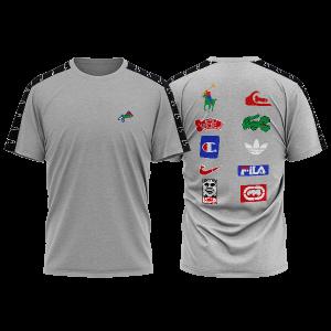 camiseta-bejo-monopolio-gris-frontal-back