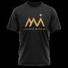 camiseta-juancho-marques-oro
