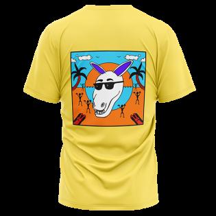 camiseta-locoplaya-amarilla-back