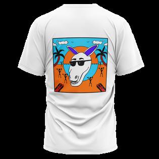 camiseta-locoplaya-blanca-back