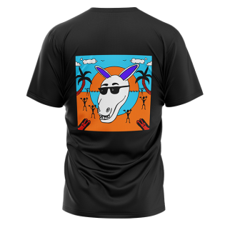 camiseta-locoplaya-negra-back