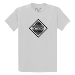 camiseta-Foyone-def-blanco