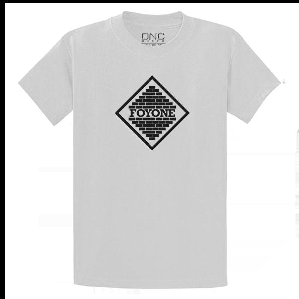 camiseta-Foyone-def-blanco