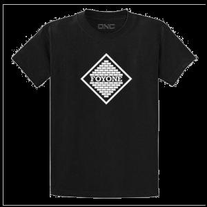 camiseta-Foyone-def-negro