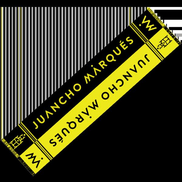 juancho-marques-bufanda-