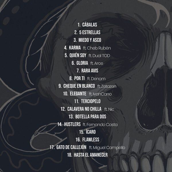 [PREVENTA] PACK BARRAS BRAVAS CD + SUDADERA