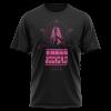 camiseta Lasole Shiva
