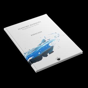 espacios-libro-juancho-marques