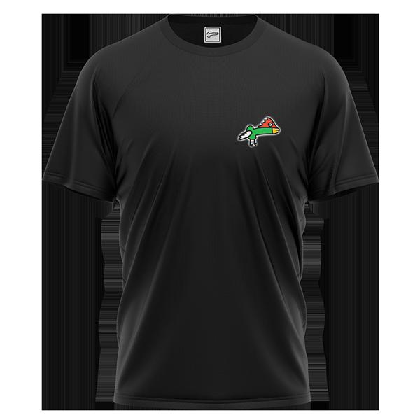 camiseta Monopolio de Bejo
